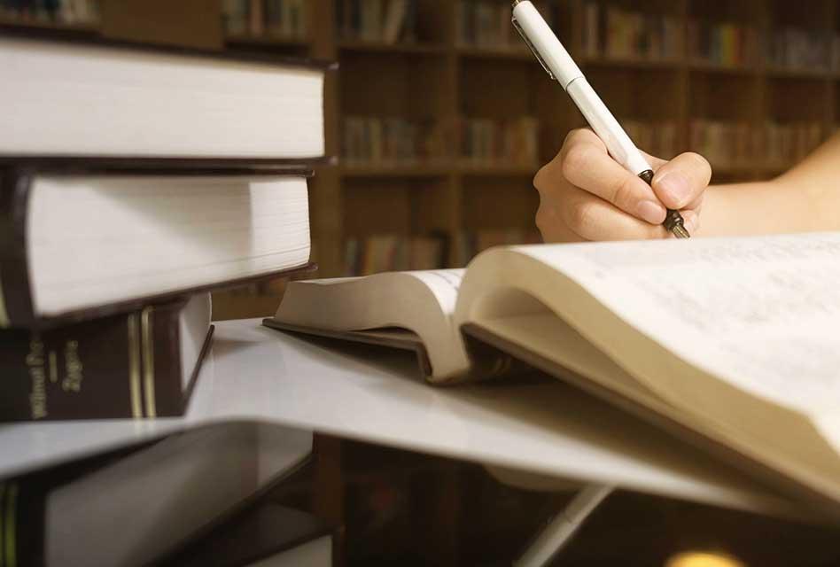 Wie Schreibt Man Ein Buch über Sein Leben