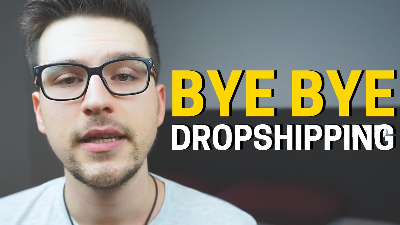 Dies Wird Die Meisten Shopify Dropshipping Shops 2019 Töten