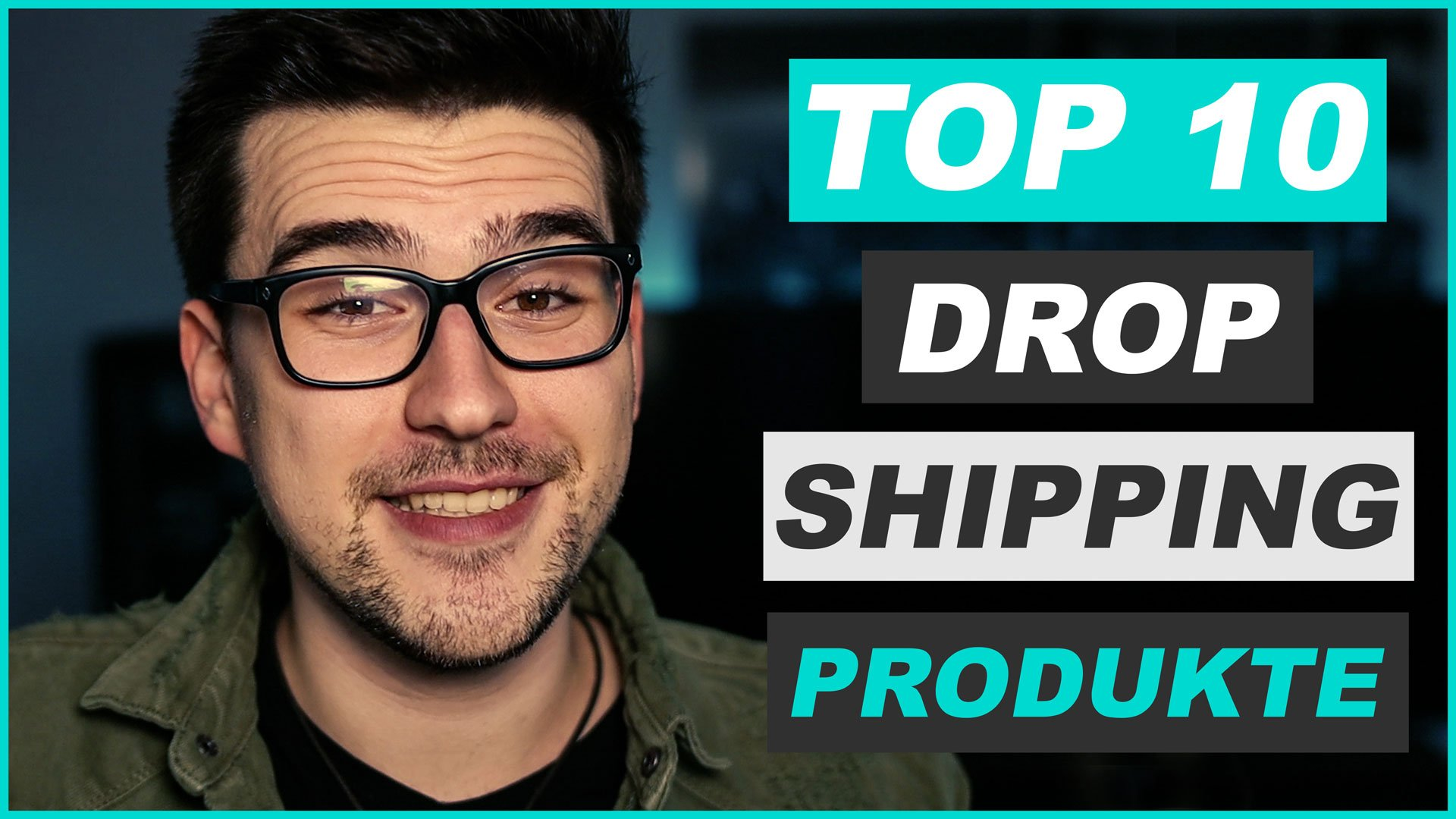 Top 10 Shopify Dropshipping Products For Your Online Shop