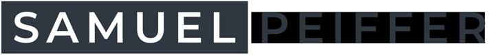 Sam Peiffer E-Commerce & Shopify Dropshipping Experte